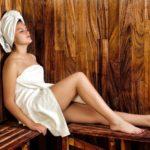 spa service management