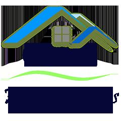 Cinci Homes and Spas